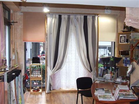 stoffe per tende arquati rapallo stoffe per tendaggi stoffe tendaggi