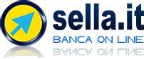 Carrefour Banca Servizio Clienti by Servizio Assistenza Clienti Banca Sella