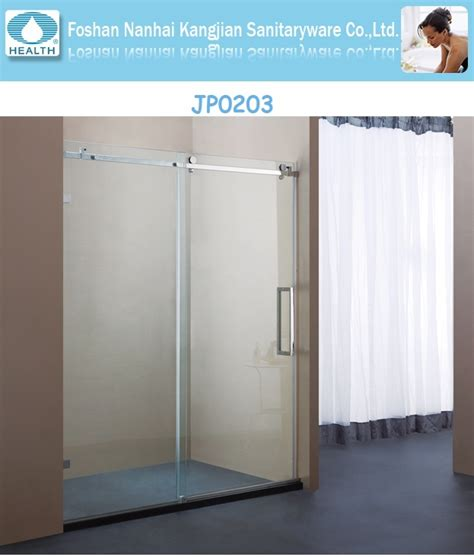 Used Shower Doors Frosted Accordion Glass Used Shower Doors Buy Used Shower Door Accordion Shower Door Frosted