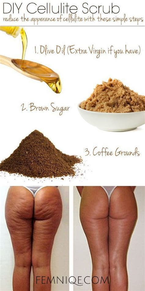 15 Intensive Natural Remedies for Weight Loss, Cellulite