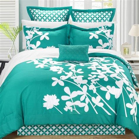 best queen size sheets 25 best ideas about king size comforters on pinterest