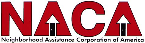 naca housing program naca home inspection stocks home inspection
