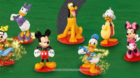 youtube casa mickey mouse la casa de mickey mouse youtube