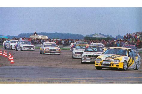 Schnellstes Auto 1990 by Tradition 25 Jahre Opel Omega Der Letzte Seiner Art