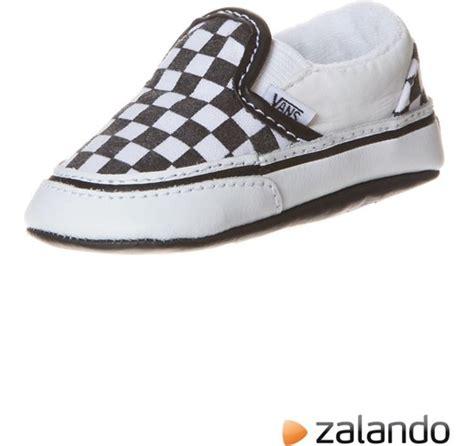 vans fiorate scarpe neonato vans