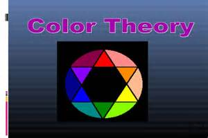 color theory painting color theory