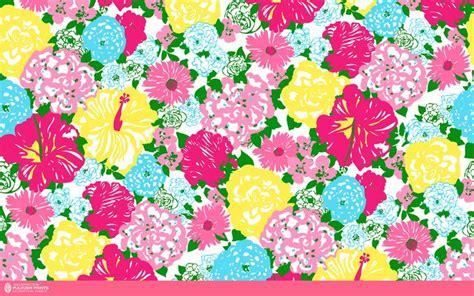 lilly pulitzer desktop wallpaper tumblr pin by alyson l on art desktop wallpaper pinterest