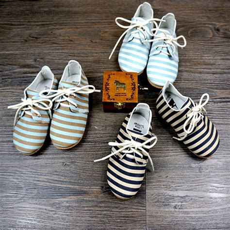 Handmade Baby Shoes For Sale - aliexpress buy new high quality genuine leather