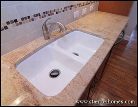 2012 Most Popular Kitchen Trends How To Choose A Kitchen Most Popular Kitchen Sinks