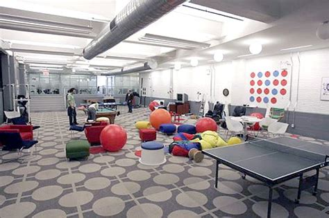 google design new york why working at google is a dream come true rediff com