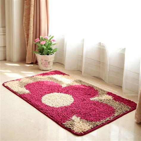 tappeti grandi dimensioni tappeti bagno grandi dimensioni duylinh for