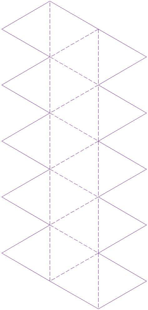 icosahedron template icosahedron net related keywords suggestions
