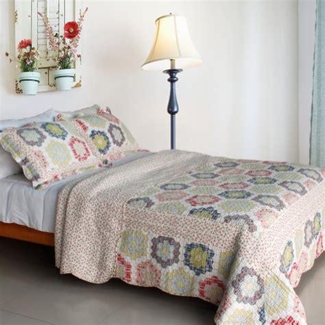 feminine comforters floral bedding is feminine and lovely webnuggetz com