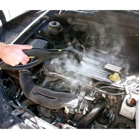 engine steam cleaner reviews mcculloch steamfast