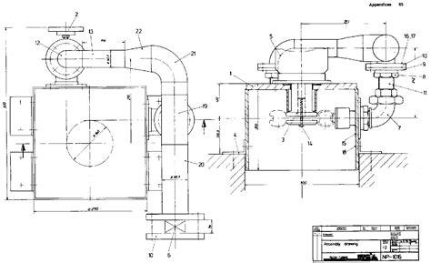 velocity diagram of pelton turbine velocity diagram of pelton turbine images diagram design