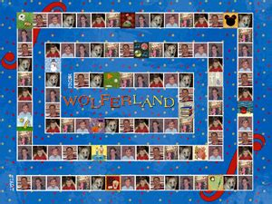 themes for homemade board games make your own board game