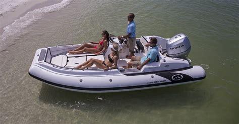walker bay inflatable boats for sale walker bay
