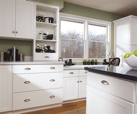 Used Kitchen Cabinets Calgary New White Shaker Kitchen Cabinet Kanata Ottawa