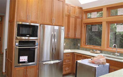 buy cabinets rta kitchen cabinets pics