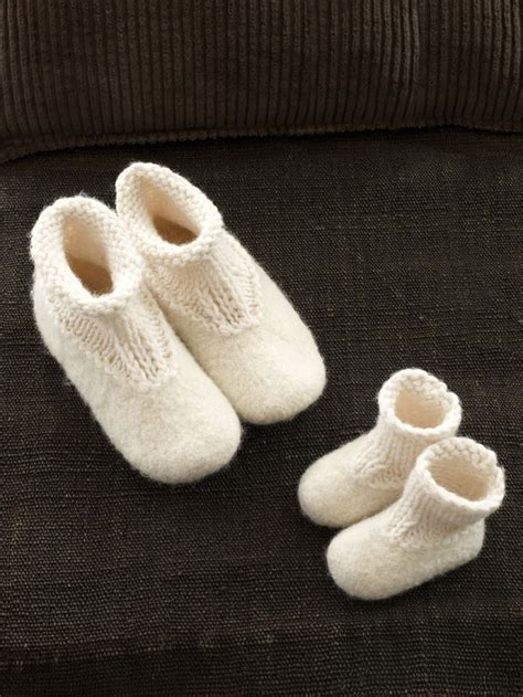 felted slippers pattern 1000 images about free knitting patterns for babies on