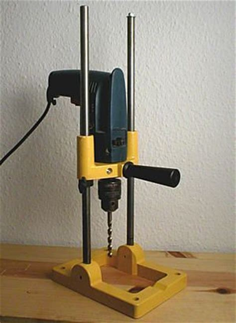 25 best ideas about drill press stand on