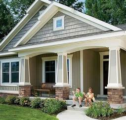 home exterior design with pillars pin by ritzmma on for the home pinterest