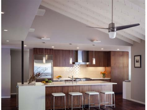 Difabion Remodeling Wins Three Local Photos Piedmont Kitchen Remodel Wins Award For Local