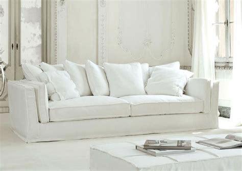 ville venete divani ville venete landscape sofa so