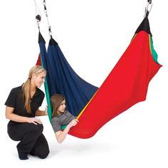 airwalker therapy swing 1000 images about instead of furniture on pinterest