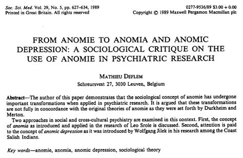 dissertation depression thesis introduction about depression