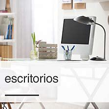 escritorios sodimac oficina equipa tu mejor lugar de trabajo o estudio sodimac