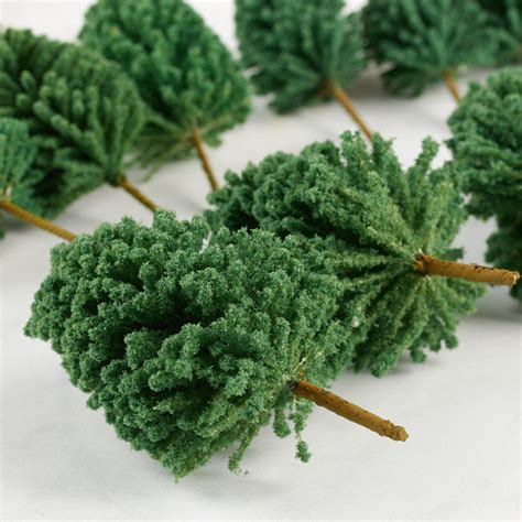 miniature artificial trees fairy garden miniatures