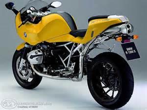 Bmw R1200s 2012 Bmw R1200s Boxer Sport Engine Motorboxer