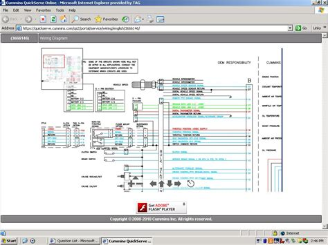 celect plus wiring diagram volvo get free image about