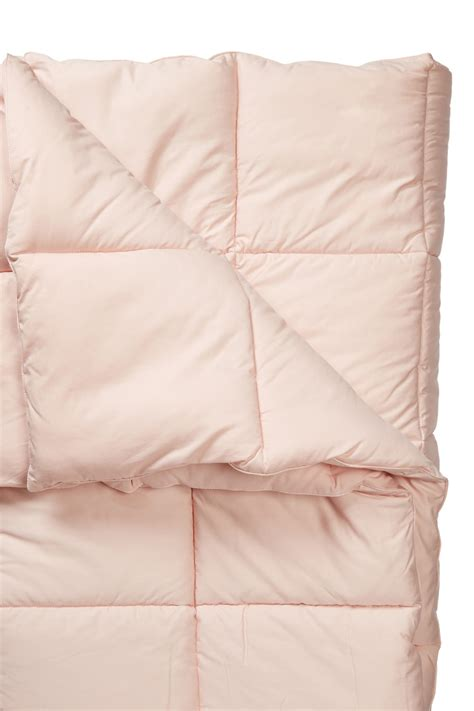 nordstrom down comforter nordstrom rack solid down alternative comforter king