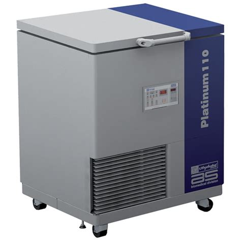Freezer Box Low Watt lec clt111 low temperature chest freezer available to buy