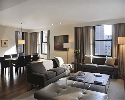 Apartment Cleaner by Apartment Cleaning Services Nyc Luxury Cleaning Company