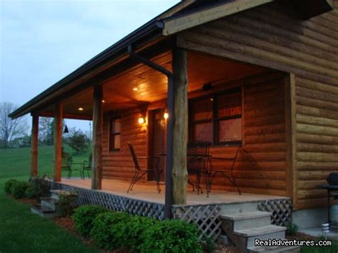 Vacation Cabins Sale Ohio by Cabin And Vacation Homes Scenic Hocking Ohio Logan