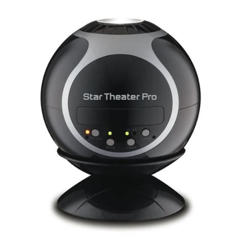 home planetarium projector top 10 best star projector new 2017 edition top ten select