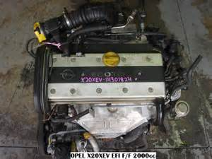 Vauxhall Astra Engine For Sale Opel Engines For Sale In Johannesburg