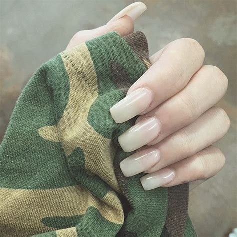 madison beer nails madison beer clear nails steal her style