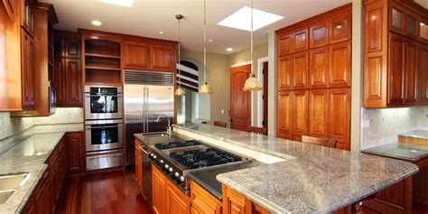 home remodeling nj kitchen remodeling nj bathroom