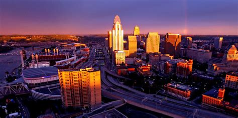 nursing schools in cincinnati ohio cincinnati tourism best of cincinnati oh tripadvisor