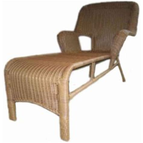 home depot chaise lounge chairs hton bay wicker lounge chair from home depot chairs