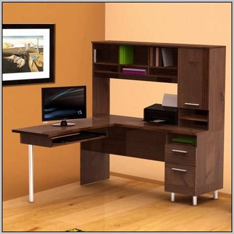 computer desk with hutch walmart computer desk with hutch walmart desk home design