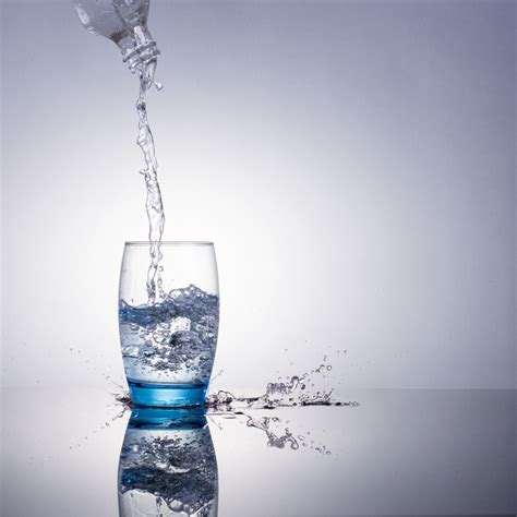 not but water aging well journal newsletter march 2015 nutrition hydration
