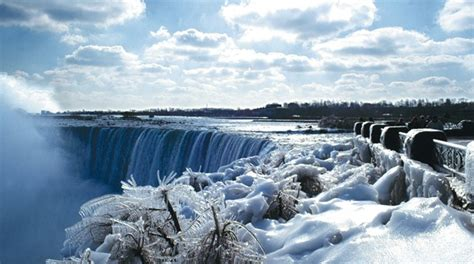 fotos toronto invierno aventura canadiense con ni 225 gara catai tours