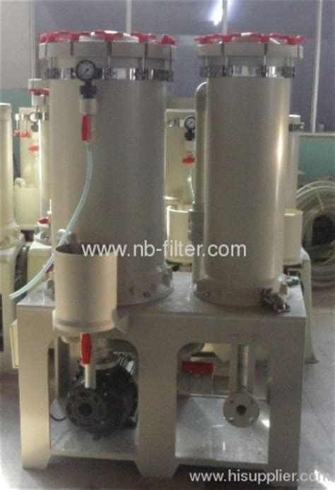 Waterpia Gold Pre Carbon Filter Replacement Filter Cartridge towers activated carbon dedicated plating equipment