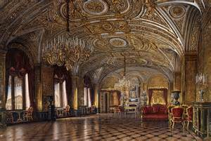 palace interiors gallery for gt alexander palace interior