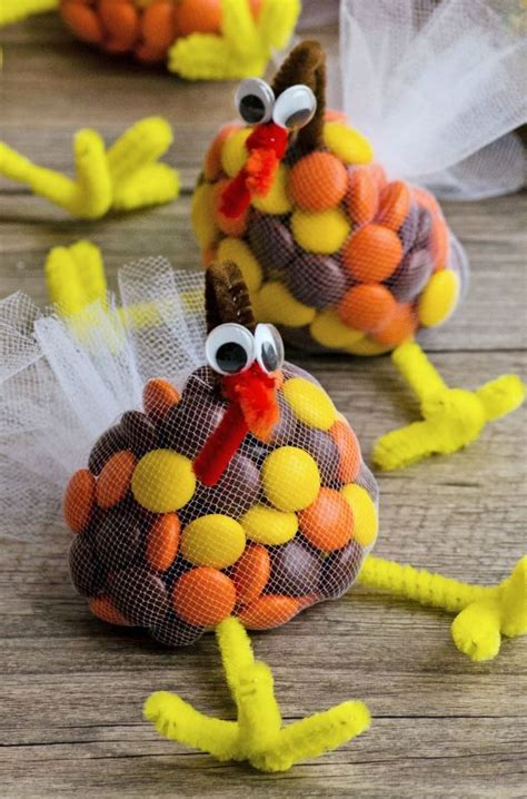 thanksgiving decorations best 25 thanksgiving decorations ideas on diy